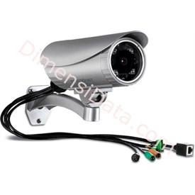 Jual IP Camera TRENDNET  [TV-IP322P]